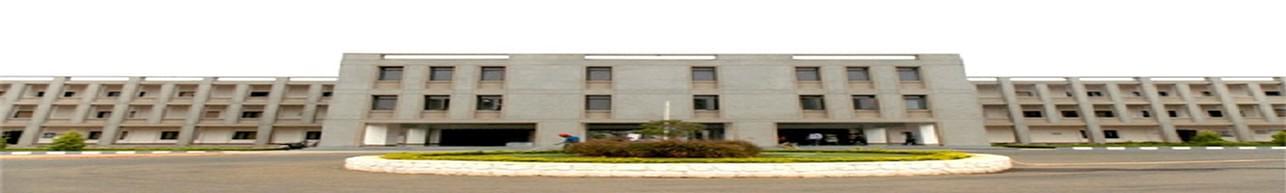 Sri Krishna College of Technology - [SKCT], Coimbatore